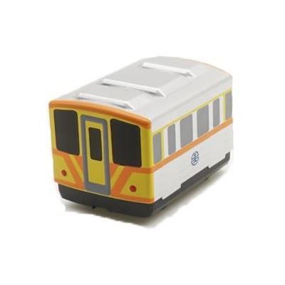 台鐵DR1000迴力車