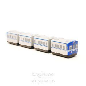 台鐵EMU600電聯(標準版)列車