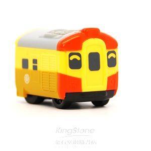 台鐵EMU迴力車(100)