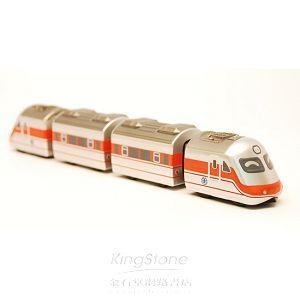 台鐵PP列車(E1000)