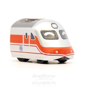 台鐵PP迴力車(E1000)