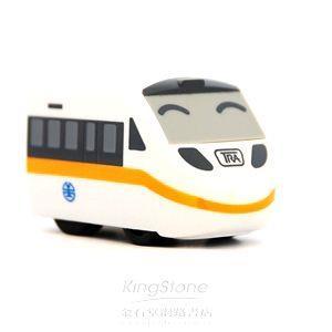 台鐵太魯閣號迴力車