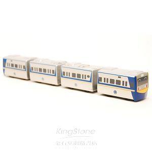 台鐵阿福號列車(EMU700)