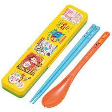 餐具2件組-玩具總動員4