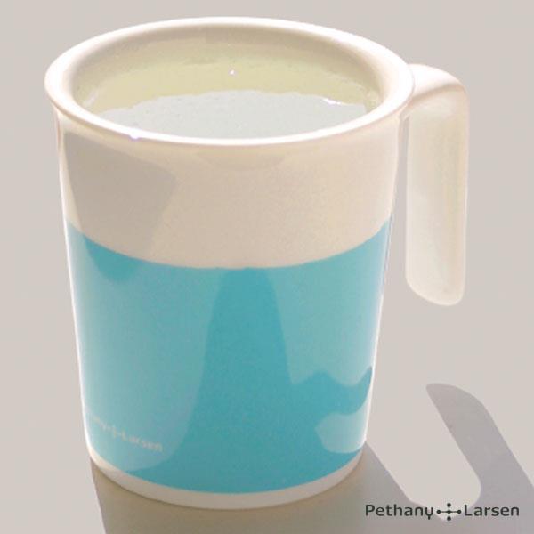 【Pethany+Larsen】雞尾酒 親親馬克杯(飲系)