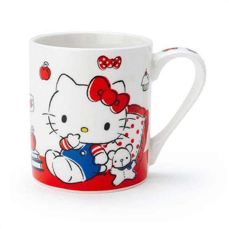 馬克杯 Kitty
