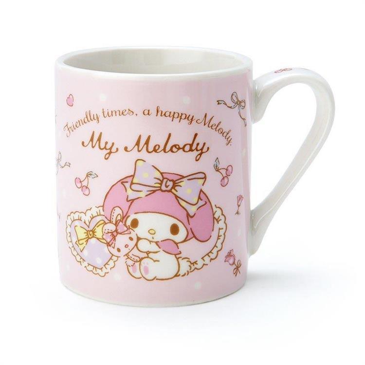 馬克杯 My Melody