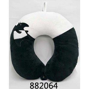 馬來貘U型頸枕