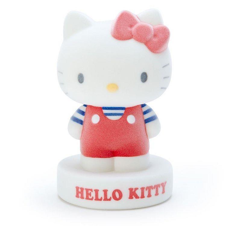 造型存錢筒-Kitty