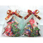 聖誕樹-糖果組