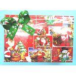 聖誕禮物盒-糖果組