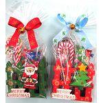 聖誕許願盒-糖果組