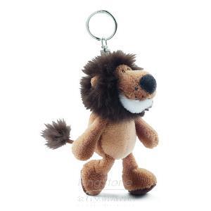 【NICI】獅子鑰匙圈
