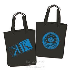 K-購物袋