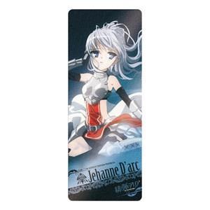 緋彈的亞莉亞-閃銀書籤套卡(2) (2入裝)