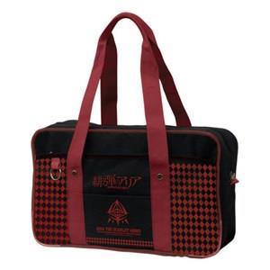 緋彈的亞莉亞-校園手提包(2)