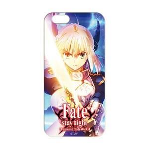 Fate/stay night UBW-IPhone6殼-王與聖劍