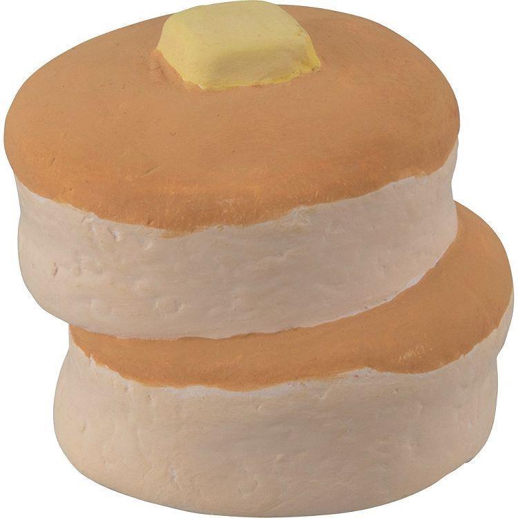 造型擴香石-舒芙蕾鬆餅