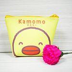 Sweet Summer零錢包-卡莫莫