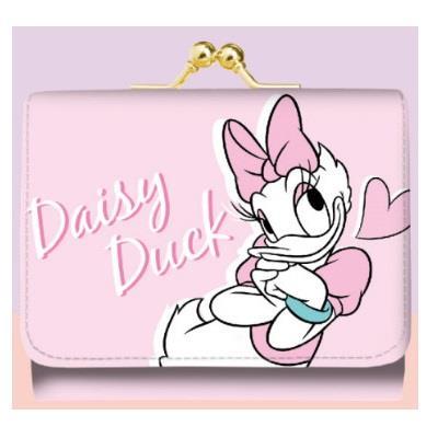 Disney繽紛短夾-黛西