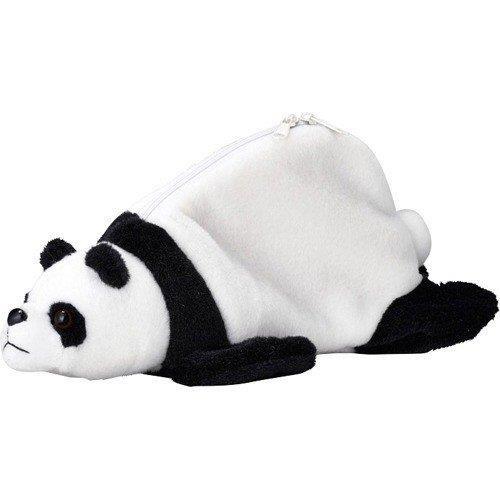 SETO CRAFT-造型收納包-熊貓