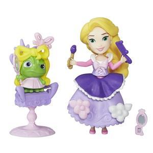 迪士尼迷你公主配件遊戲組-樂佩