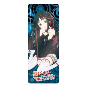 機巧少女-閃銀書籤套卡(3) (2入裝)