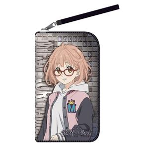 境界的彼方劇場版-手機包(1)