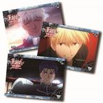 Fate/stay night UBW-香氛迷你收藏畫-聖杯戰爭下半場