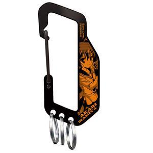 緋彈的亞莉亞AA-個性鑰匙環(1)