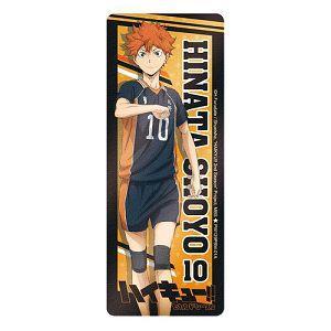排球少年SS-閃銀書籤套卡(1)