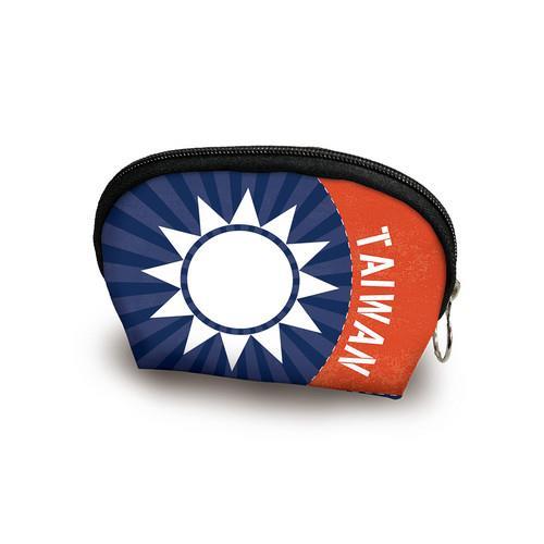 Flag-卡夾錢包(2)
