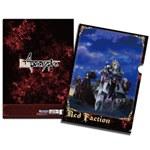 Fate/Apocrypha-L夾-紅之陣營