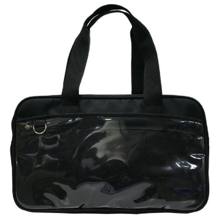 痛包系列-校園手提包型