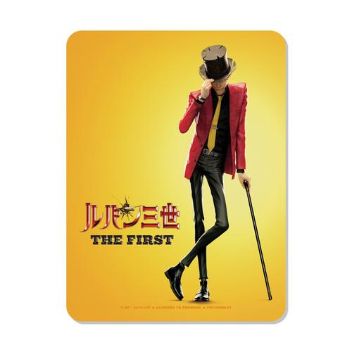 滑鼠墊-魯邦三世 THE FIRST(1)