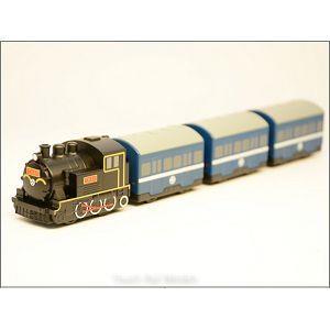 CK101普通列車