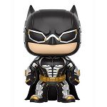 POP DC電影系列: 正義聯盟 - 蝙蝠俠