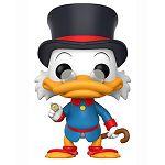 POP 迪士尼系列: 唐老鴨俱樂部 - 史高治‧麥克老鴨