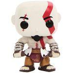 POP 電玩系列: 戰神 - Kratos