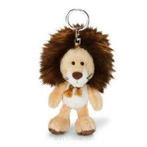 【NICI】胡迪獅鑰匙圈