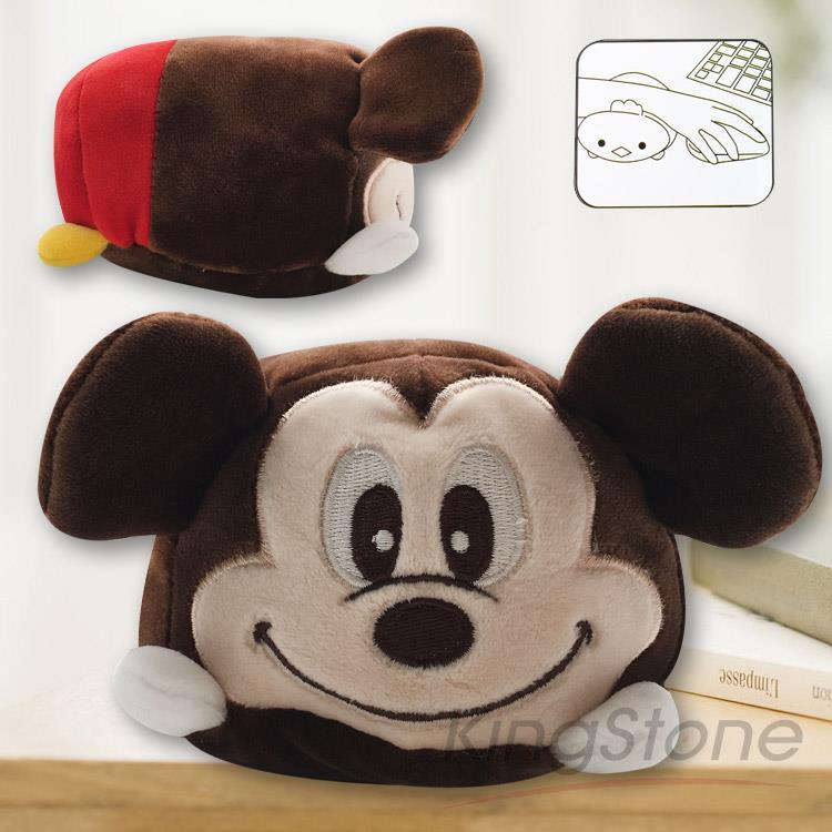 米奇滑鼠護腕墊
