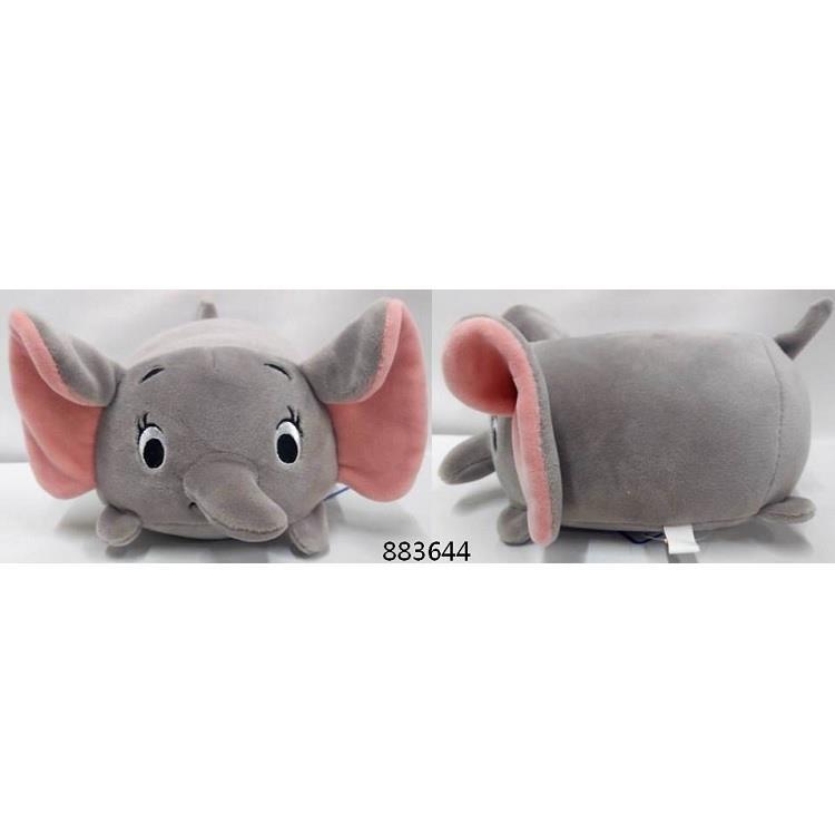 滑鼠護腕墊/大象