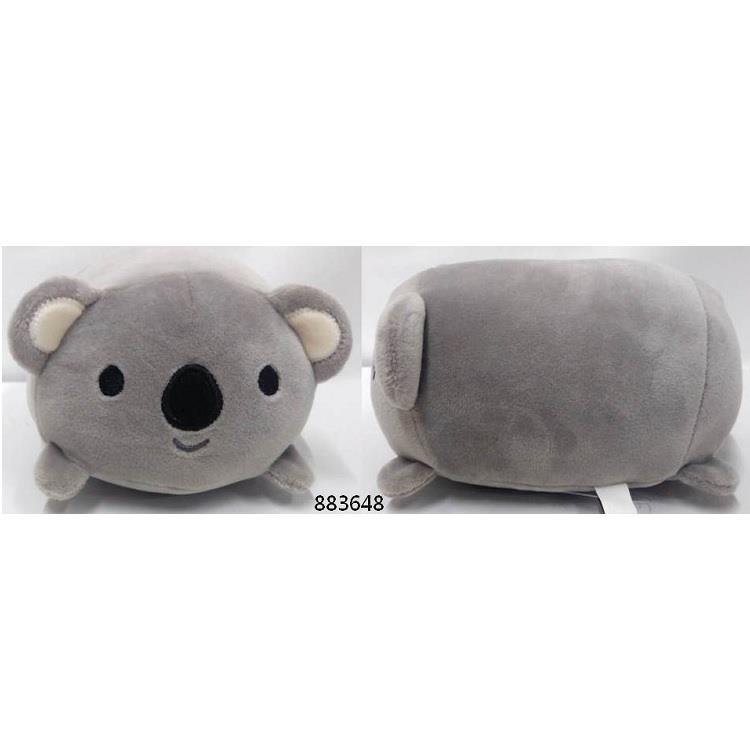 滑鼠護腕墊/無尾熊