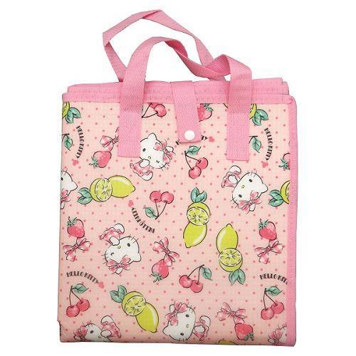 Hello Kitty野餐墊(S)