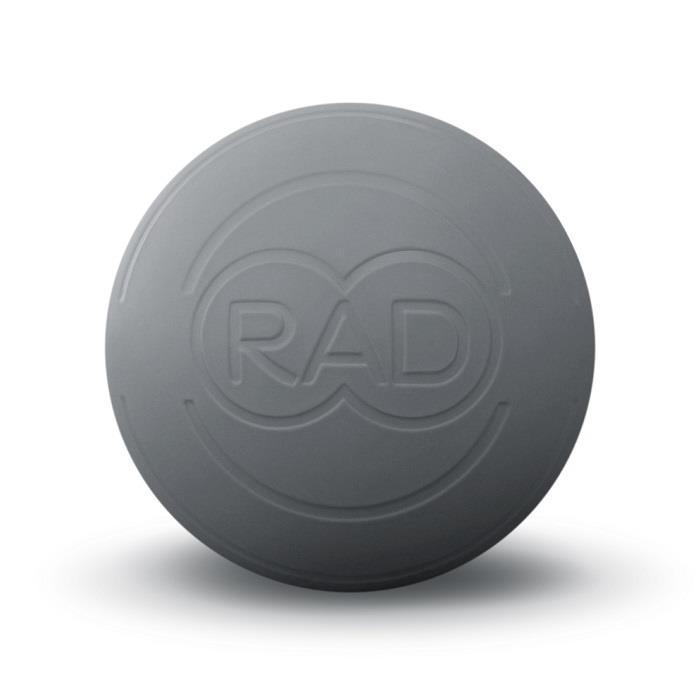 RAD Centre 深層按摩球