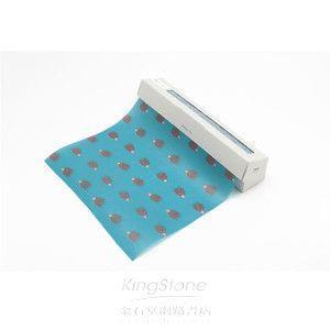 【日本mt和紙膠帶】包裝紙-Lisa Larson-刺蝟