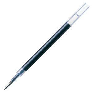 【ZEBRA】斑馬SARASA CLIP鋼珠筆替芯JF0.4-深藍