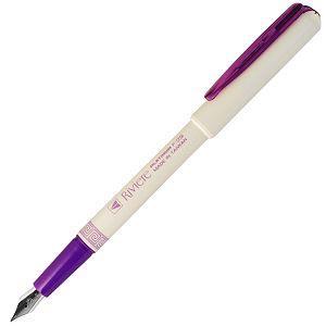 PLATINUM P70鋼筆0.5-紫