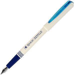 PLATINUM P70鋼筆0.5-藍