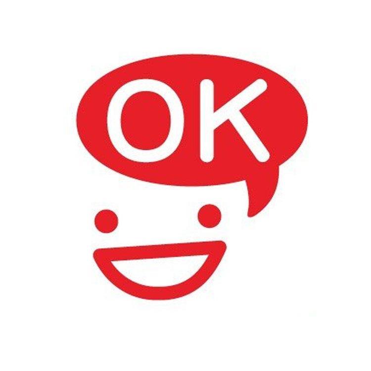 百樂魔擦印章10R-OK